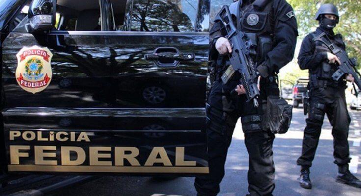 Força-tarefa evita perda de R$ 37 milhões em fraudes no INSS na pandemia