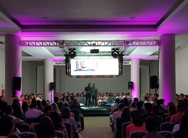 Centro de Convenções de Natal será a casa do marketing digital no Norte/Nordeste