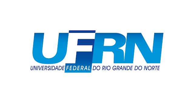 UFRN aprova quadro de vagas e flexibiliza notas mínimas para Sisu 2022