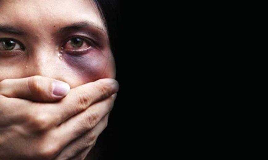 Cartórios do País passam a receber denúncias de violência doméstica