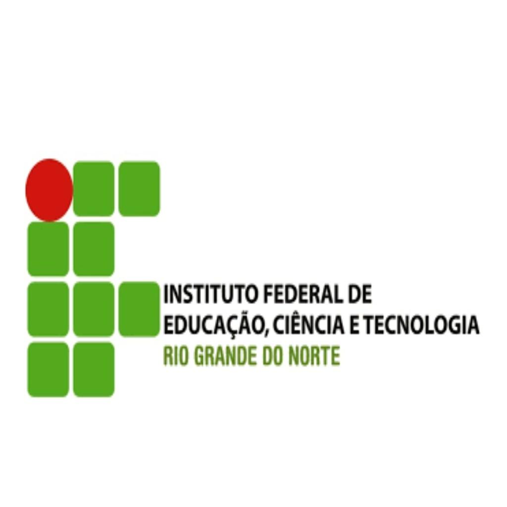 PROCESSO SELETIVO: IFRN divulga editais para bolsas de pesquisa e inovação