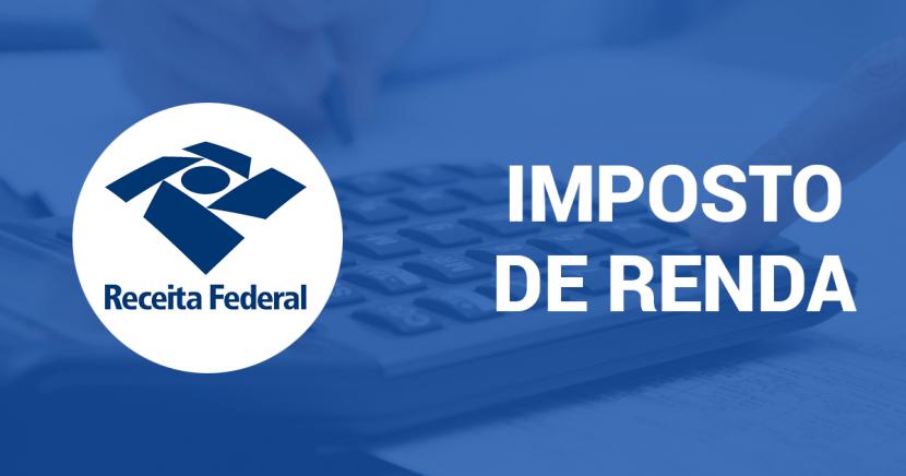 Em 25 dias, potiguares fazem 89 mil declarações do Imposto de Renda