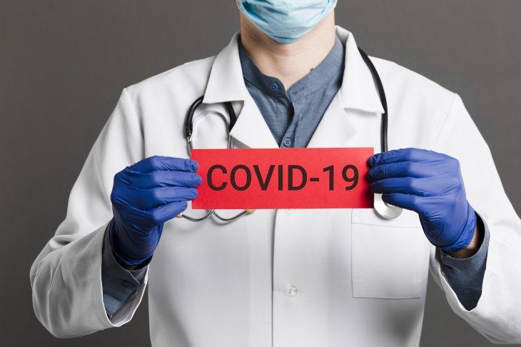 Conheça o Plano Regional de Contingência para o Enfrentamento da Infecção Humana pelo novo Coronavírus na região do Seridó