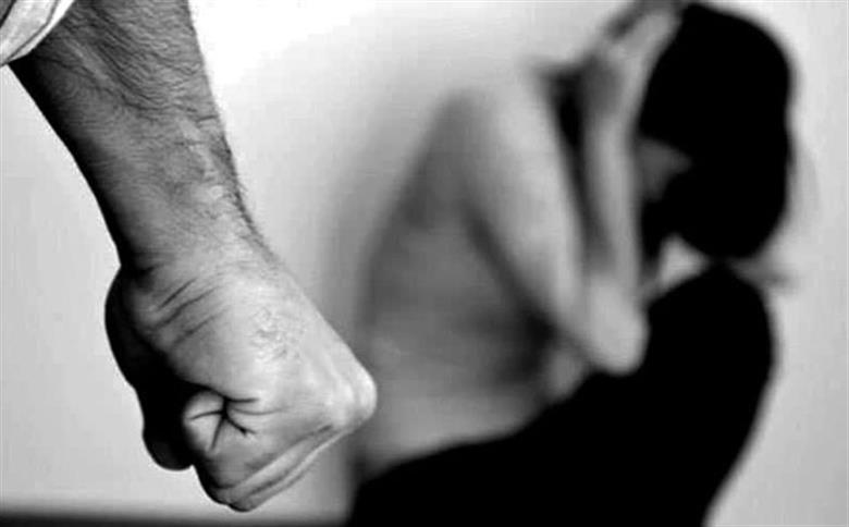 Governo institui Programa Nacional de Enfrentamento da Violência contra Crianças e Adolescentes.