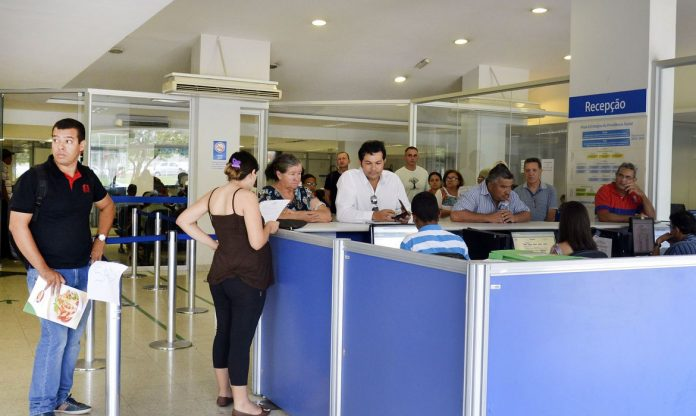 Foto Agencia Brasil