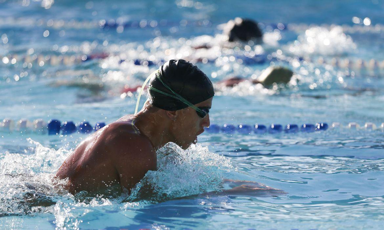 Governo brasileiro decide vacinar todos os atletas olímpicos e paralímpicos