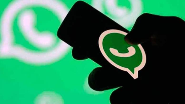 WhatsApp terá funcionalidade de mensagens temporárias