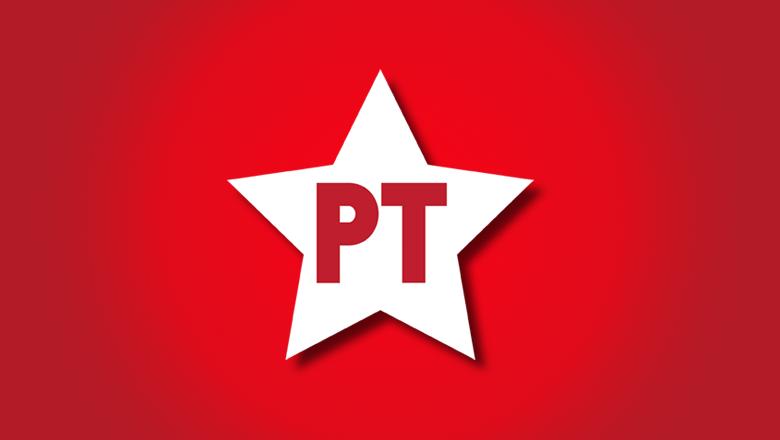 PT se junta a partidos da base e assina manifesto anti-reeleição no Congresso