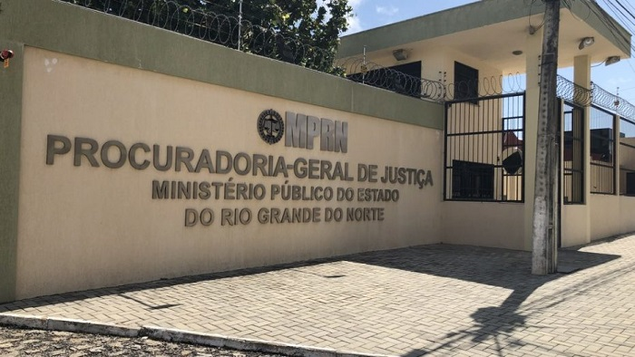 MPRN recomenda exoneração de servidores públicos não concursados em município do RN