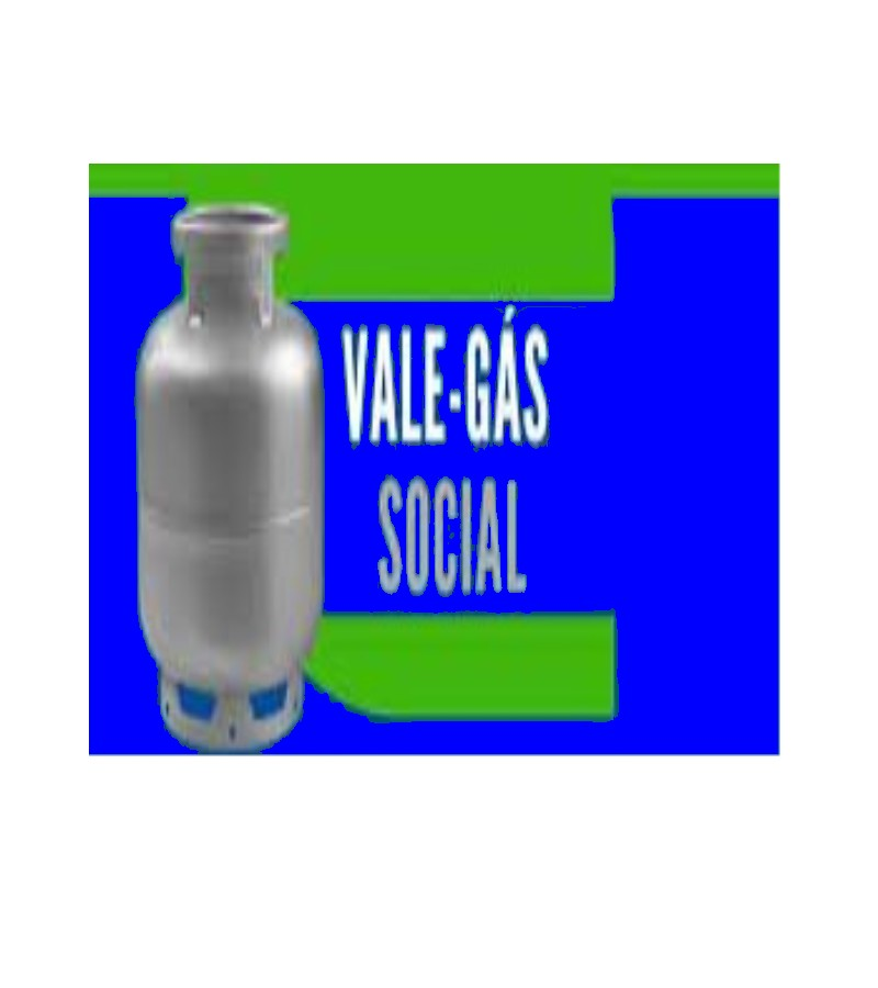 Projeto do Vale Gás para famílias de baixa renda aguarda votação no plenário da Câmara dos Deputados
