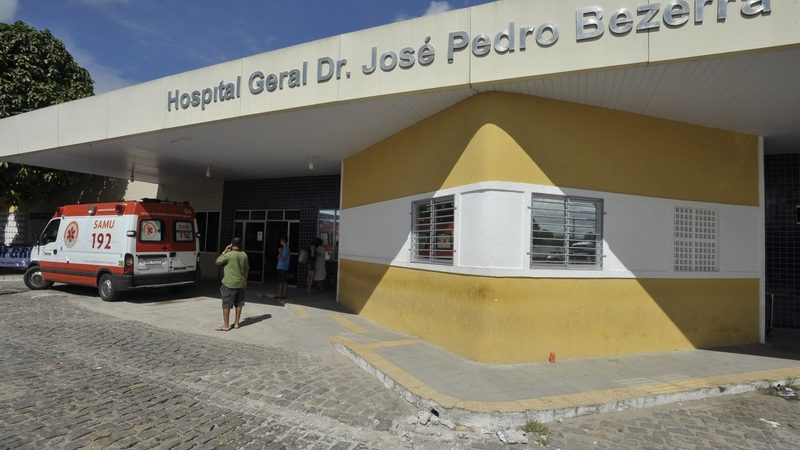 Mães denunciam mortes de bebês na UTI Neonatal do Hospital Santa Catarina